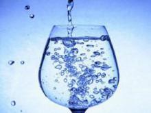 Как похудеть: пей больше воды изоражения